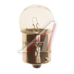 Лампа 12V R5W BA15s АВТОСВЕТ А12-5-1, 31205