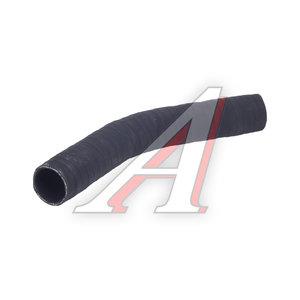 Шланг топливный М-2141 соединительный горловины бака топливного 2141-1101070