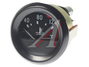Указатель температуры ГАЗ,ЗИЛ,УАЗ,УРАЛ MP 14.3807, 14.3807010 t