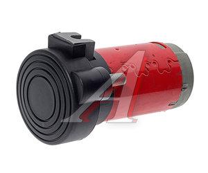 Компрессор электрический 24V для звуковых сигналов TORINO 05505, ST1509