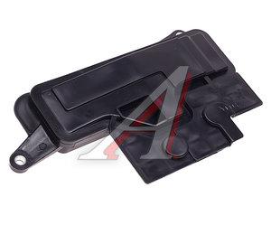 Фильтр масляный АКПП TOYOTA Camry (09-) NSP NSP043533073010, JT21001K