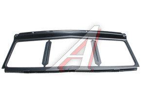 Рамка стекла ветрового КАМАЗ 5320-5301014