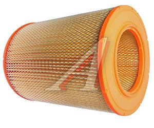 Элемент фильтрующий ЯМЗ-238,240,8401 воздушный без дна DIFA 238Н-1109080-В3, 4301М, 238Н-1109080