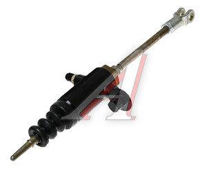 Цилиндр сцепления рабочий МТЗ-1221 ГП 1221В-1602550