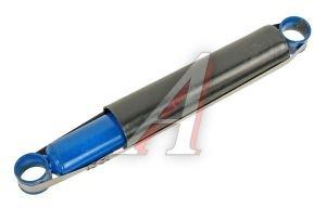 Амортизатор ГАЗ-3302 газовый G-PART (ОАО ГАЗ) 551-2905006-10, А551.2905006-10, 3302-2905006