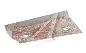 Усилитель ВАЗ-2101 боковой панели передка правый 2101-5301216