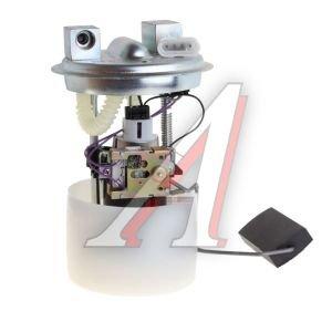 Насос топливный ВАЗ-2108-15 электрический погружной в сборе СЭПО 21083-1139007, МЭБН 21083, 21083-1139009