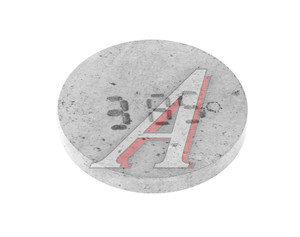 Шайба ВАЗ-2108 клапана регулировочная 3.85 АвтоВАЗ 2108-1007056-36, 21080100705636