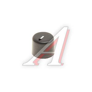 Ручка ВАЗ-2108,УАЗ-3160 включения регулятора отопителя 2108-3709671