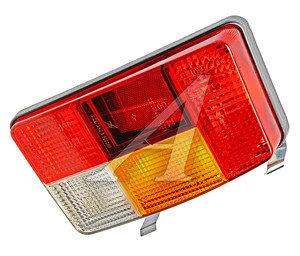 Корпус ВАЗ-2104 фонаря заднего правый (без упаковки) ДААЗ 2104-3716020, 21040371603000, 2105-3716014