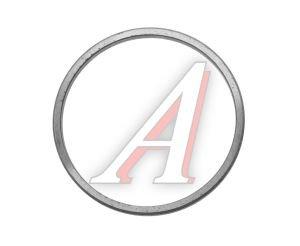 Втулка КАМАЗ промежуточная роликов шестерни 4-й передачи (ОАО КАМАЗ) 14.1701143