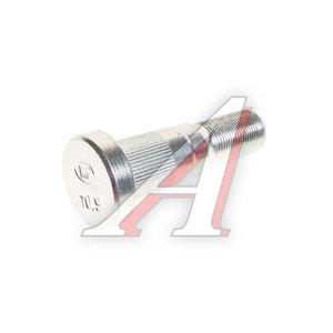 Шпилька колеса HYUNDAI HD170,270,450,500 переднего MEGAPOWER 51775-7D300