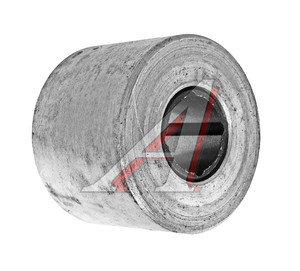 Ролик МАЗ тормозной колодки ТАИМ 6430-3501107