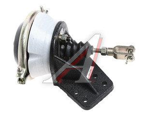 Камера МАЗ привода сцепления СМ 64229-1602705, СМ64229-1602705