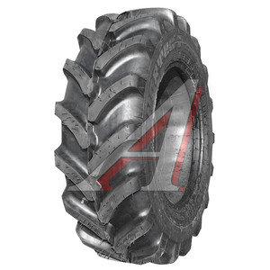 Шина NorTec AC 203 АШК 360/70 R24 360/70 R24, Х0000012628