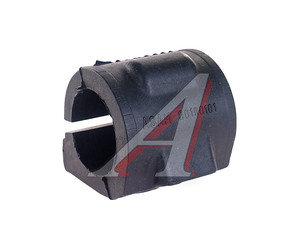 Втулка стабилизатора ЛАДА Ларгус RENAULT Logan переднего ASAM 30424, 27446, 6001547140