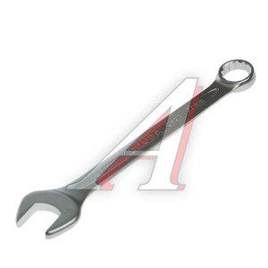 Ключ комбинированный 27х27мм KORUDA KR-CW27CB