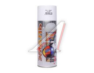 Краска хром аэрозоль 520мл KUDO KUDO KU-1027, KU-1027