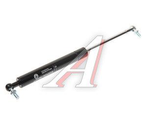 Амортизатор ВАЗ-1118 двери задка СААЗ 1118-8231010С, 1118-8231010, 1118-8231015