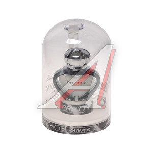 Ароматизатор на дефлектор жидкостный (ночной Париж) 8мл Pretty FKVJP KP-2613