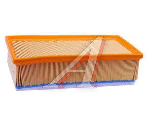 Фильтр воздушный TOYOTA Camry (09-) (3.5) MAHLE LX1837, 17801-0R010