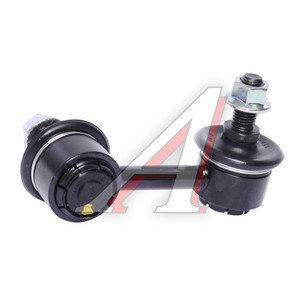 Стойка стабилизатора HONDA Civic 4D (06-12) переднего правая CTR CLHO-47, 51320-SNA-A02