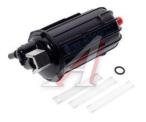 Фильтр топливный AUDI A4,A5 (08-) (TFSI) ОЕ 8K0201511A, 1582804081
