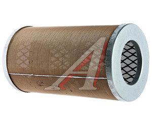 Элемент фильтрующий ЯМЗ масляный грубой очистки (латунная сетка) ЛААЗ 236-1012027А, ЭФМ 236-1012027А, 236-1012027-А2