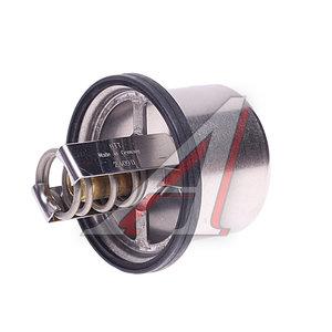 Термостат DAF IVECO RENAULT VOLVO (75град.) MAHLE THD175, 3839110