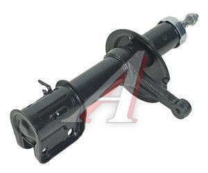 Стойка телескопическая ВАЗ-2110-2112 правая масляная СААЗ 2110-290540203, 2110-2905002