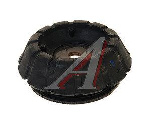 Опора амортизатора SUZUKI SX4 (03-) переднего FEBEST SZSS-SX4F, 41710-79J01