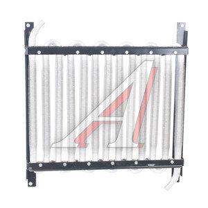 Радиатор масляный МТЗ-80,82 алюминиевый ЛРЗ 80У-1405010, ЛР800.1405100, 80У.1405010-1