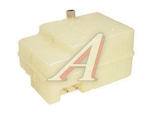 Бачок расширительный КАМАЗ-6520 пластик (без крышки) ТЕХНОТРОН 6520-1311010