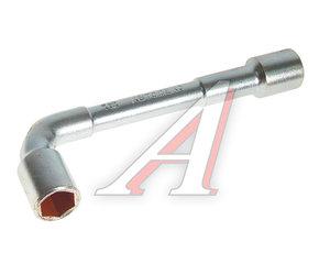 Ключ торцевой Г-образный 18х18мм под шпильку АВТОДЕЛО АВТОДЕЛО 40758, 10518