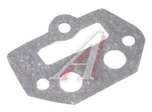 Прокладка ЗИЛ-4331 корпуса фильтра масляного 645.1012083