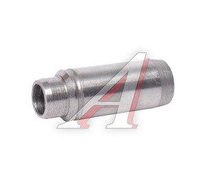 Втулка ВАЗ-2108 клапана впускного направляющая номинал АвтоВАЗ 2108-1007032-20, 21080100703220