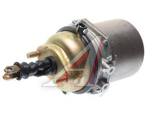 Энергоаккумулятор КАМАЗ-43253,43114 24/24 РААЗ 25.3519201
