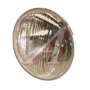 Оптика ВАЗ-2106,ГАЗель-Эконом дальний свет галоген ОСВАР ТН140-01, ТН140.0200-01