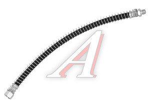 Шланг тормозной ГАЗ-3310 Валдай передний ДЗТА 33104.3506025-10