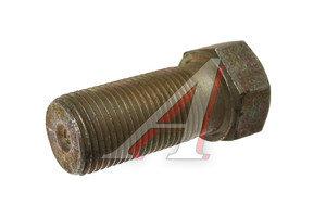 Болт М24х2.0х50 крепления шкива коленвала ЯМЗ АВТОДИЗЕЛЬ 310040-П29