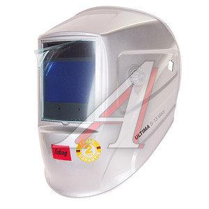 Маска сварщика регулировка затемнения (хамелеон) FUBAG FUBAG ULTIMA 5-13 VISOR, 992530
