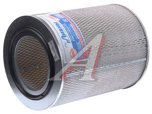 Элемент фильтрующий ЯМЗ-238,240,8401 воздушный без дна ЛААЗ 238Н-1109080-В3, 238Н-1109080 В3, 238Н-1109080