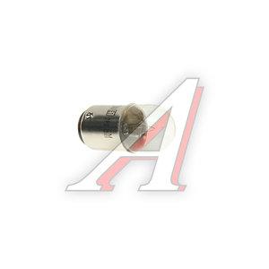 Лампа 24V R5W BA15d NARVA 171823000, N-17182, А24-5-1