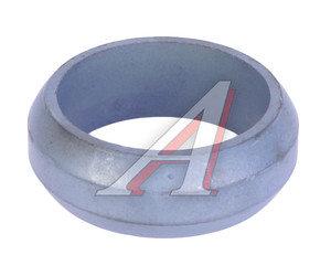 Кольцо ВАЗ-1118,2170 хомута глушителя ДААЗ 1118-1203121