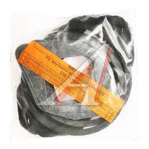 Прокладка ЯМЗ-238,236 впускного трубопровода комплект РД 238-1115001