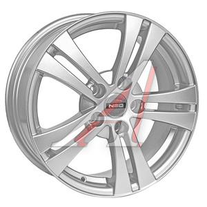 Диск колесный литой VW Tiguan R16 S NEO 640 5x112 ЕТ33 D-57,1