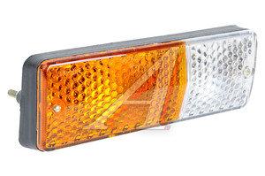 Указатель поворота ВАЗ-2121,03,06 правый ОСВАР ТН125 П, 2103-3712010