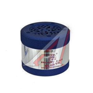 Ароматизатор на панель приборов гелевый (fragrance) 65мл Really Feel AITELI AF-680