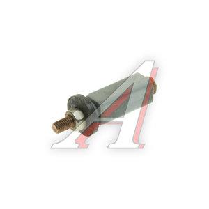 Стойка ВАЗ-2101 контактная распределителя зажигания 2101-3706014