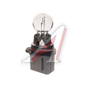 Лампа 12V P13W PG18.5d-1 PHILIPS 12277C1, P-12277